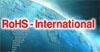 RoHS-International