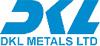 DKL Metals Ltd.