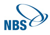 NBS Corp.