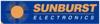 Sunburst Electronics