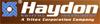 Haydon Kerk Motion Solutions, Inc.