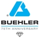 Buehler, a division of Illinois Tool Works, Inc.