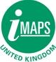 IMAPS-UK