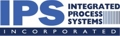 Integrated Process Systems, Inc.