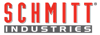 Schmitt Industries, Inc.