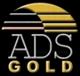 ADS Gold Inc.