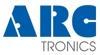 Arc-Tronics, Inc.
