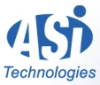ASI Electronic Technologies Int. ltd.
