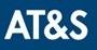 AT&S Americas LLC