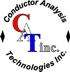 Conductor Analysis Technologies, Inc.