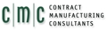 Contract Manufacturing Consultants, Inc.