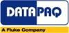 Datapaq, Inc. Logo
