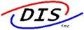 DIS Inc.
