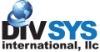 Divsys International, LLC