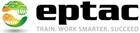 EPTAC Corporation