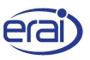 ERAI Inc.