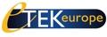 Etek Europe Limited