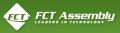 FCT Assembly Logo