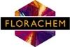 Florachem Corp.