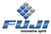 Fuji America Corporation