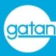 Gatan, Inc.