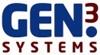Ascentech LLC - GEN3