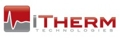 iTherm Technologies