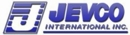 Jevco International Inc.