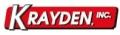 Krayden, Inc. Logo