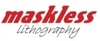 Maskless Lithography, Inc.