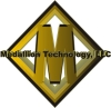 Medallion Technology, LLC