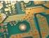 Understanding Reflow for Metal Core PCBs