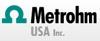 Metrohm USA