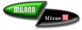 Milara Incorporated