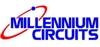 Millennium Circuits, Inc.