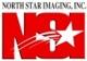North Star Imaging, Inc.