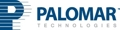 Palomar Technologies, Inc.