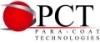 Para-Coat Technologies, Inc.