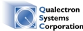 Qualectron Systems Corporation