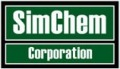 SimChem Corporation