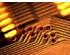 Understanding Surface Insulation Resistance