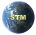 STM (Service To Mankind)