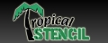 Tropical Stencil, Inc.