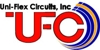 Uni-Flex Circuits Inc.