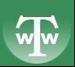 Win Win Circuit LTD. Logo