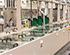 21st Century PCB FAB Factory Design