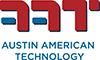 Austin American Technology Corp.