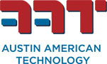 Austin American Technology Corp. Logo