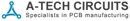 A-TECH Circuits Co., Ltd.