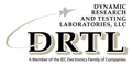 Dynamic Research and Testing Laboratories, LLC